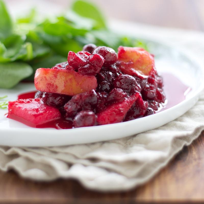 cranberry_pear_relish.jpg