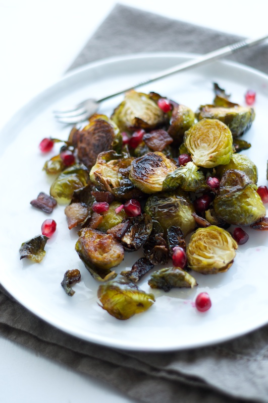 brussels_sprouts_pomegranate.jpg