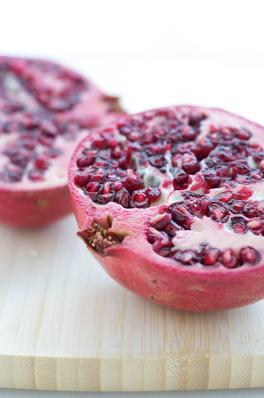 brussels_sprouts_pomegranate (4).jpg