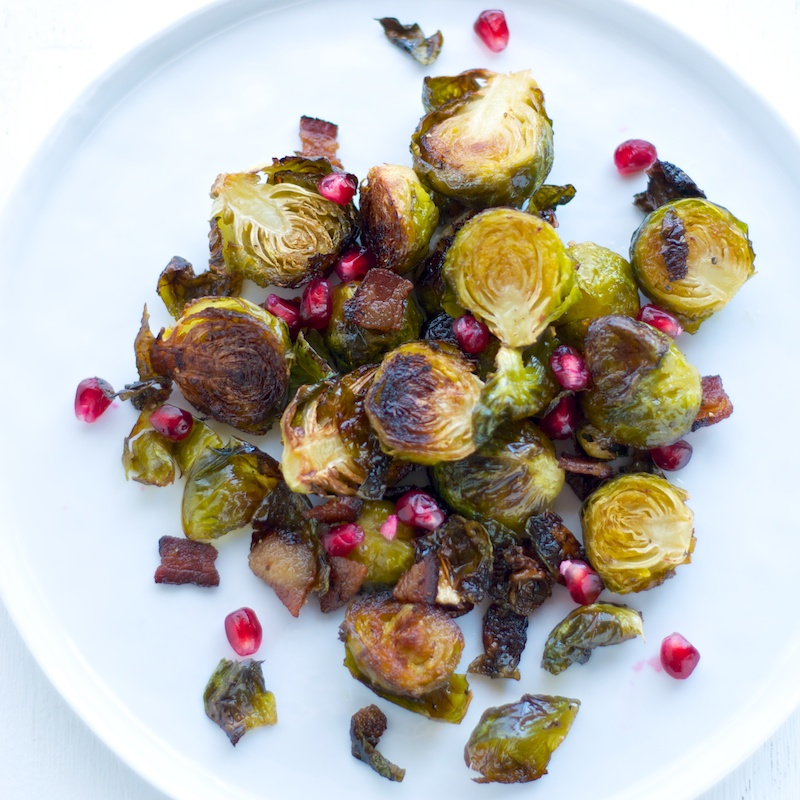 brussels_sprouts_pomegranate_sq.jpg