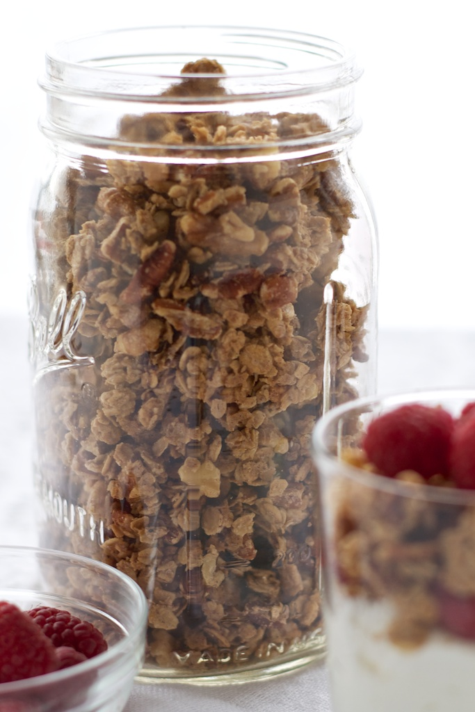 granola_brown_sugar_winter_spice (2).jpg