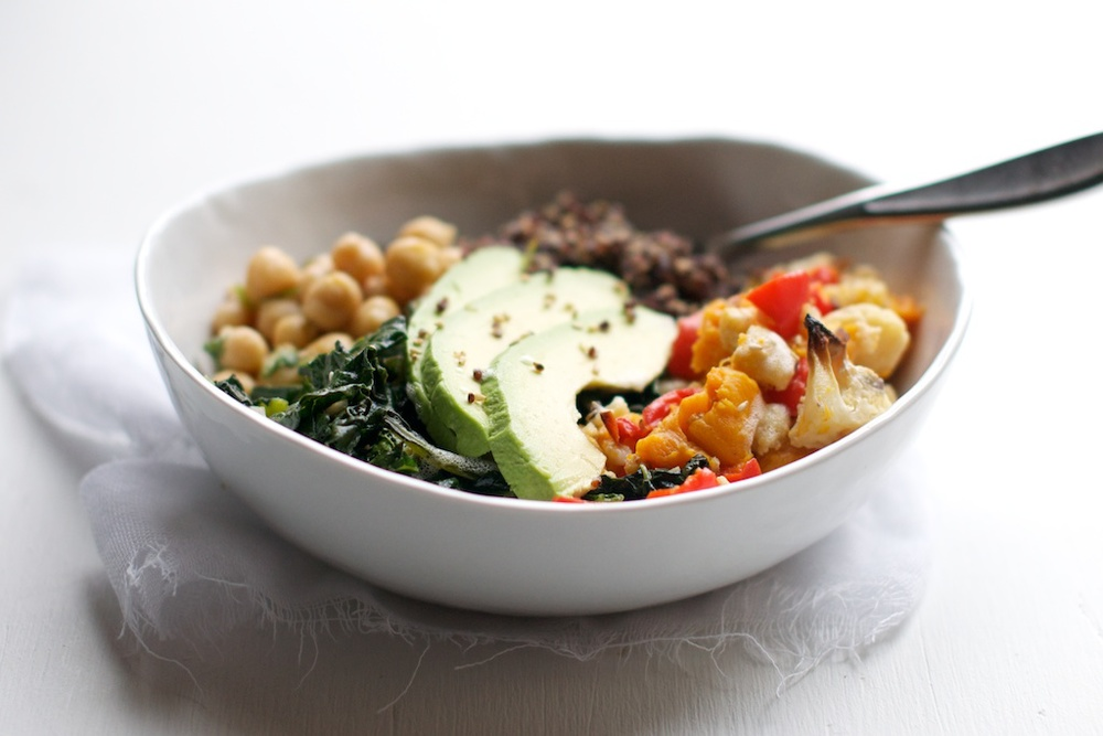 quinoa_roast_vegetable_bowl.jpg