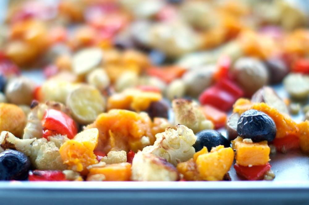 quinoa_roast_vegetable_bowl (5).jpg
