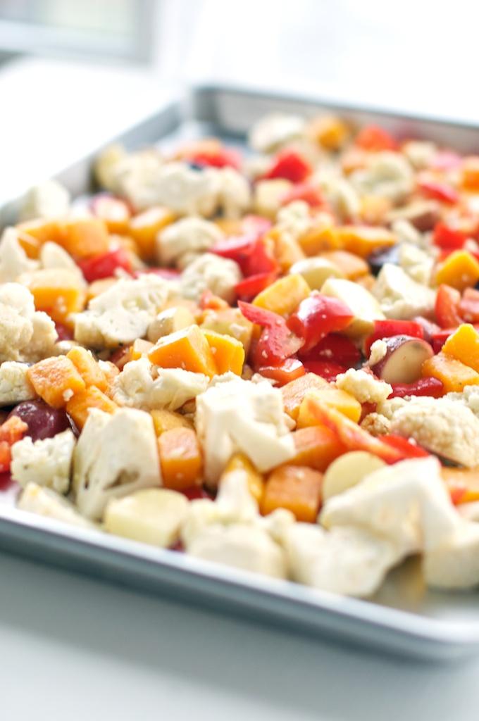 quinoa_roast_vegetable_bowl (2).jpg