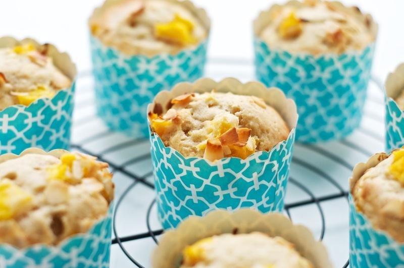 coconut_mango_muffins.jpg