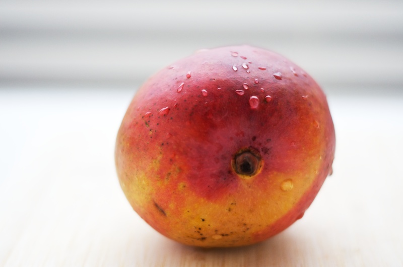 coconut_mango_muffins (2).jpg