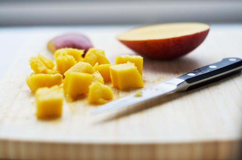 coconut_mango_muffins (3).jpg