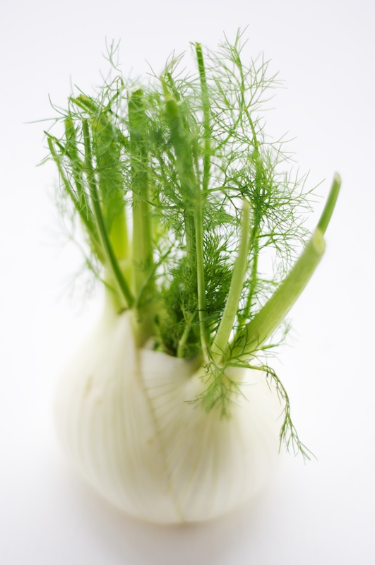 pear_fennel_colatura_salad (1).jpg