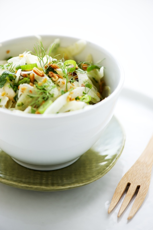 pear_fennel_colatura_salad (4).jpg