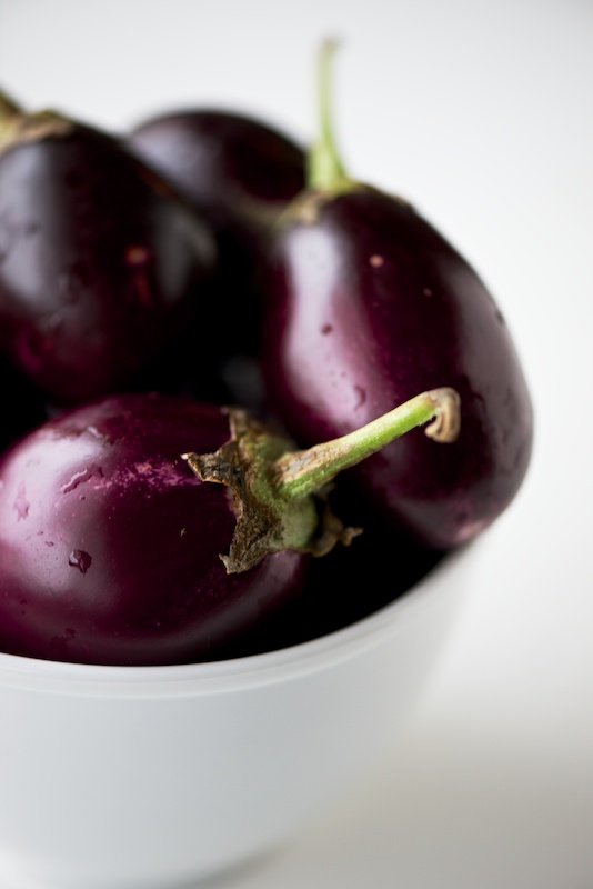 soba_noodles_eggplant_mango (3).jpg