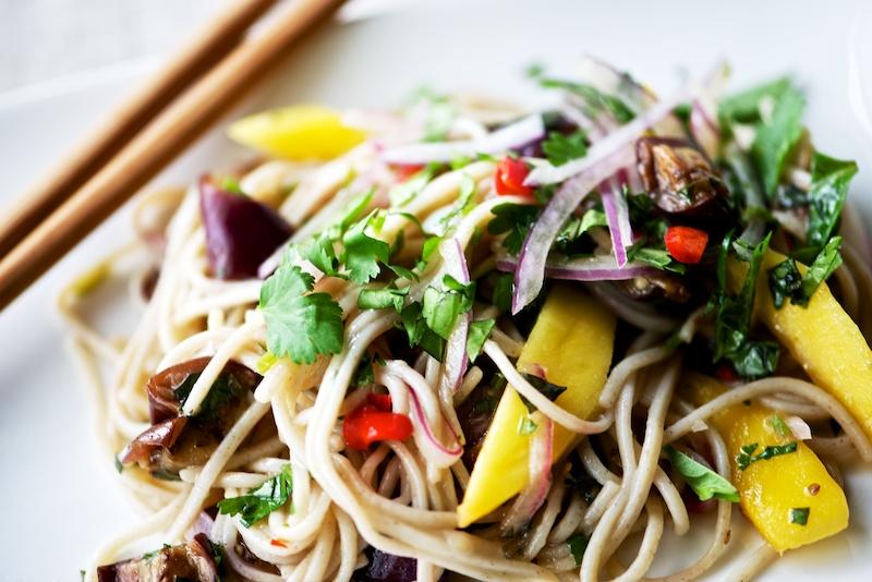 soba_noodles_eggplant_mango.jpg
