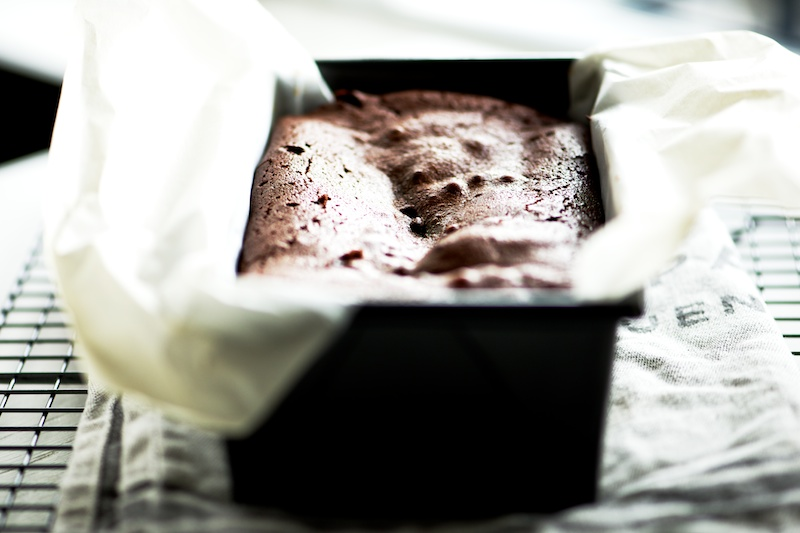 chocolate_cake (2).jpg