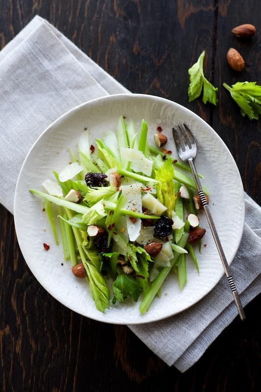 celery_salad_fin.jpg