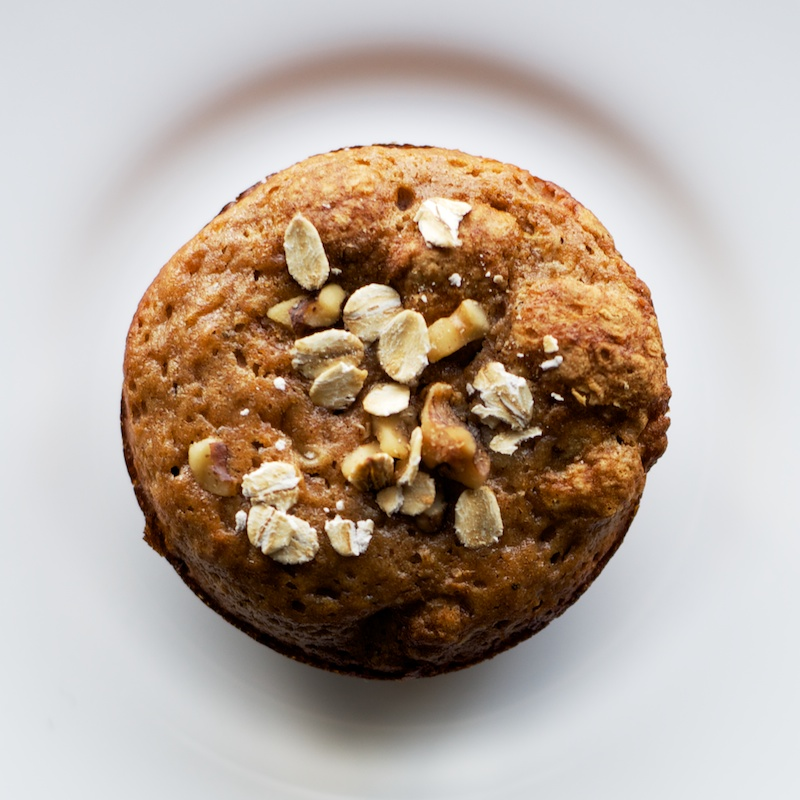 maple_oat_nut_muffin.jpg