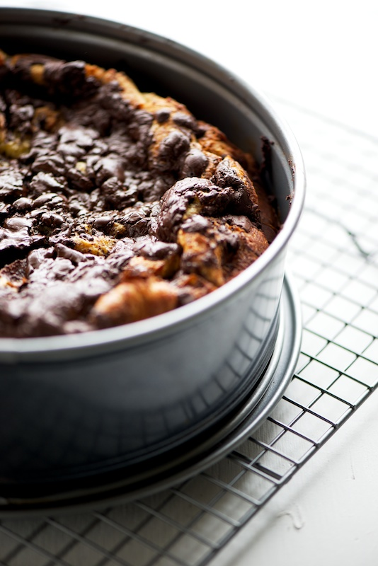 chocolate_bread_pudding (5).jpg