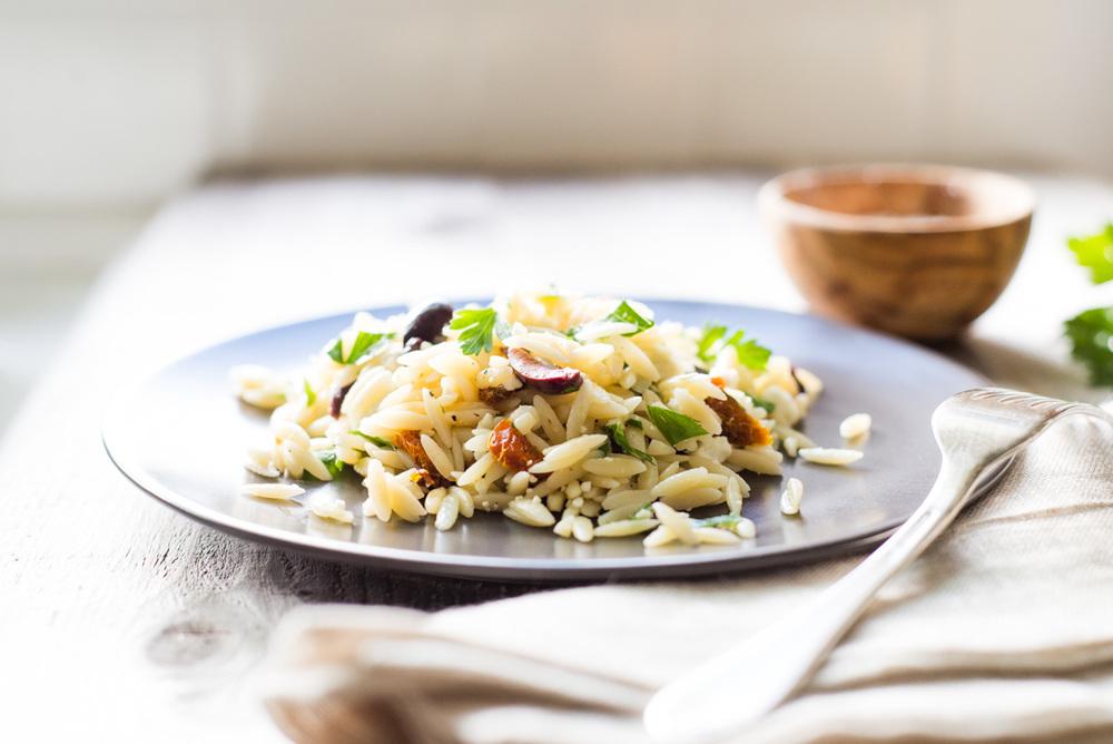 orzo_pasta_salad-5.jpg