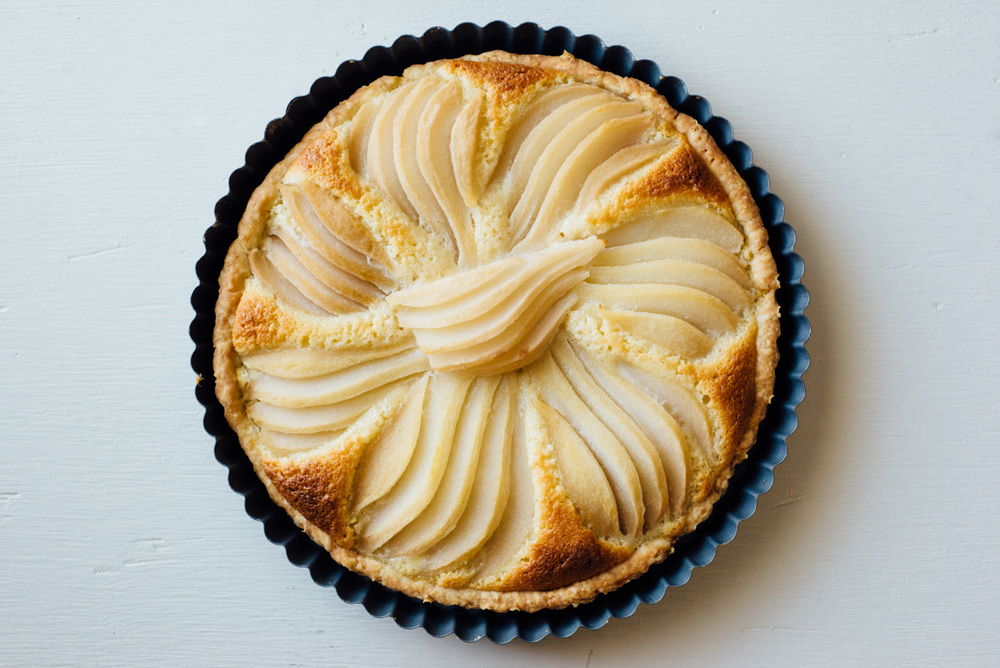 pear_almond_tart-1.jpg