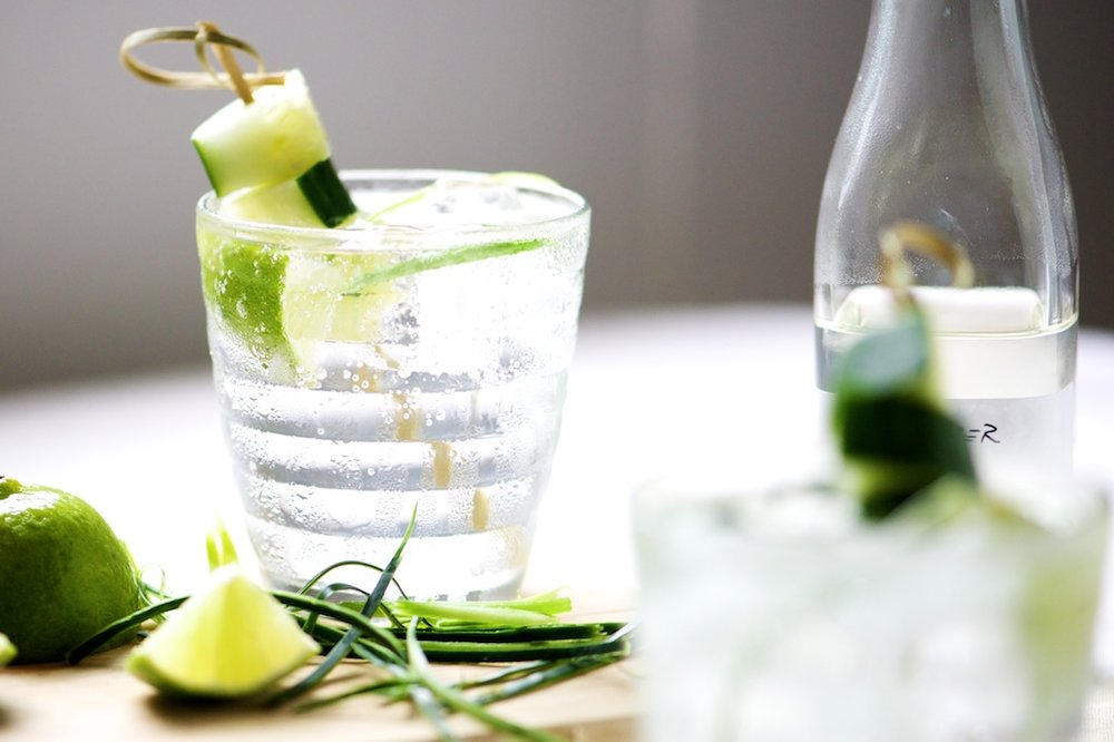 cucumber_vodka (4).jpg