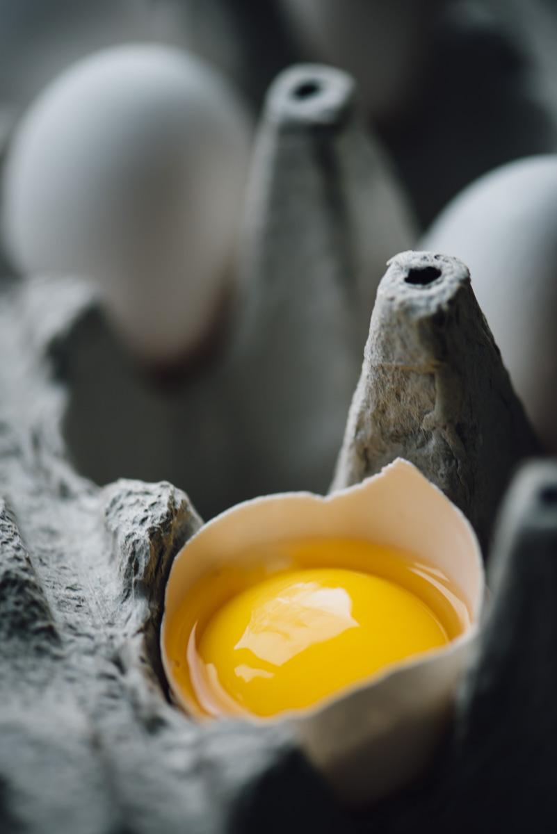 sous_vide_egg_bites-3.jpg