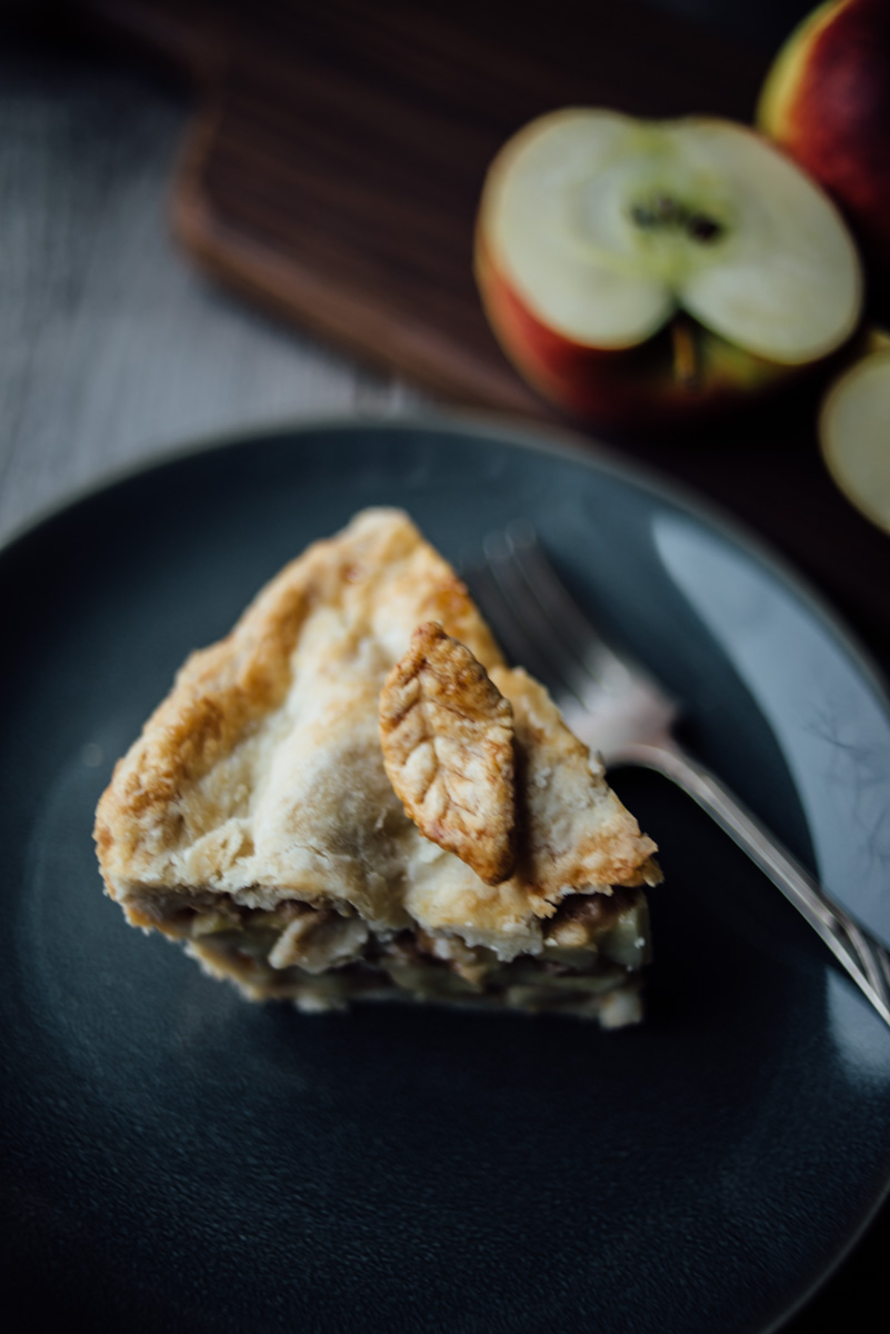 apple_pie-1.jpg