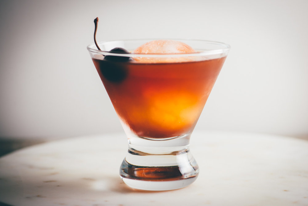new_years_cherry_bourbon_cocktail-1.jpg