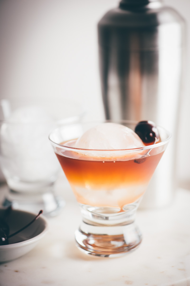 new_years_cherry_bourbon_cocktail-6.jpg