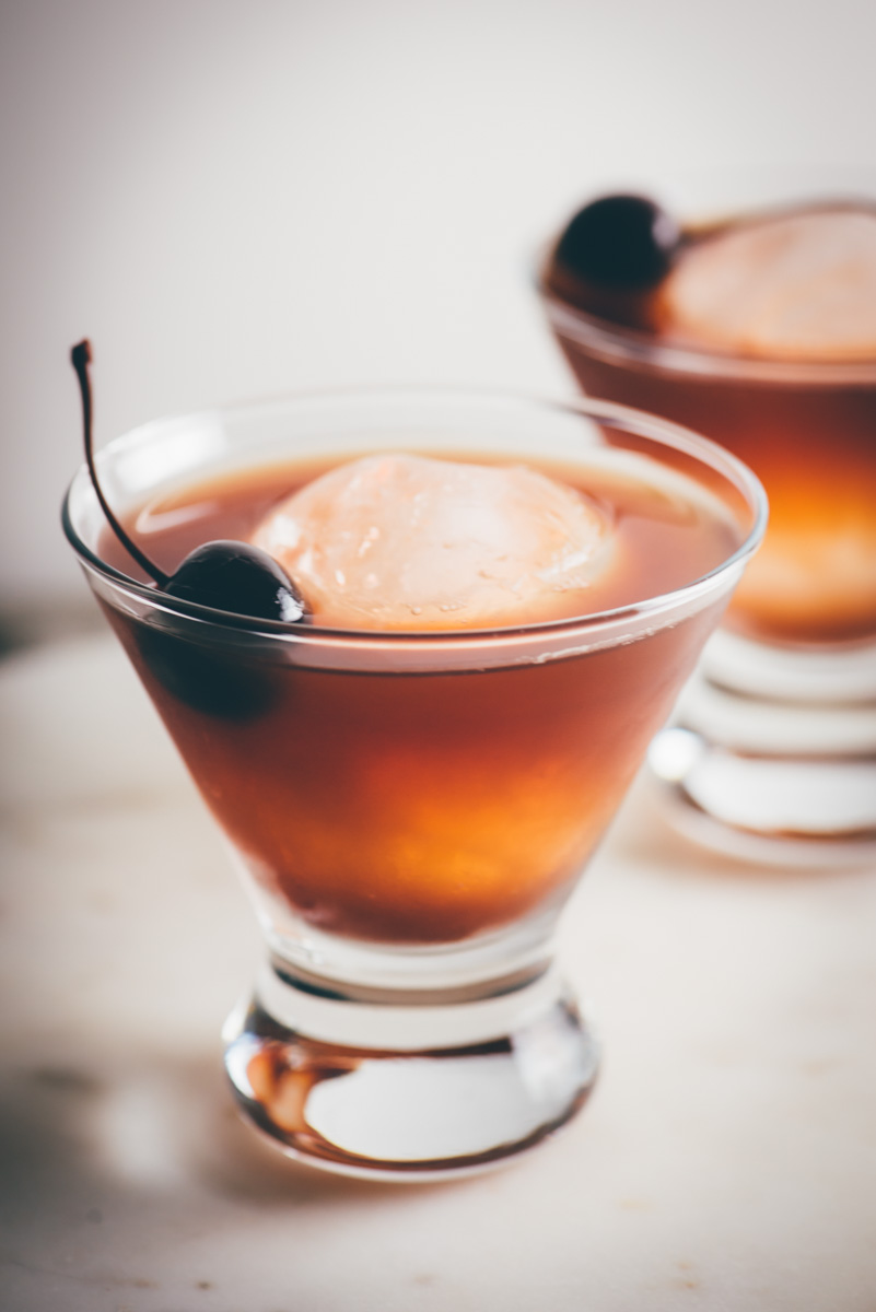 new_years_cherry_bourbon_cocktail-7.jpg