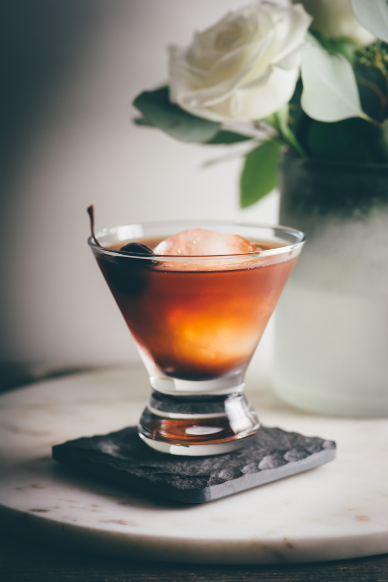 new_years_cherry_bourbon_cocktail-8.jpg