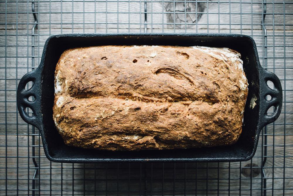 dill_rye_bread-1.jpg