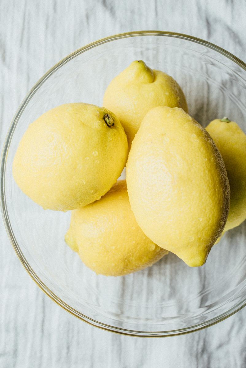 preserved_lemons-2.jpg