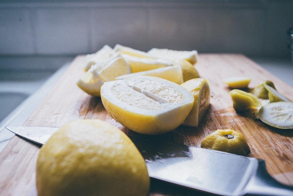 preserved_lemons-4.jpg