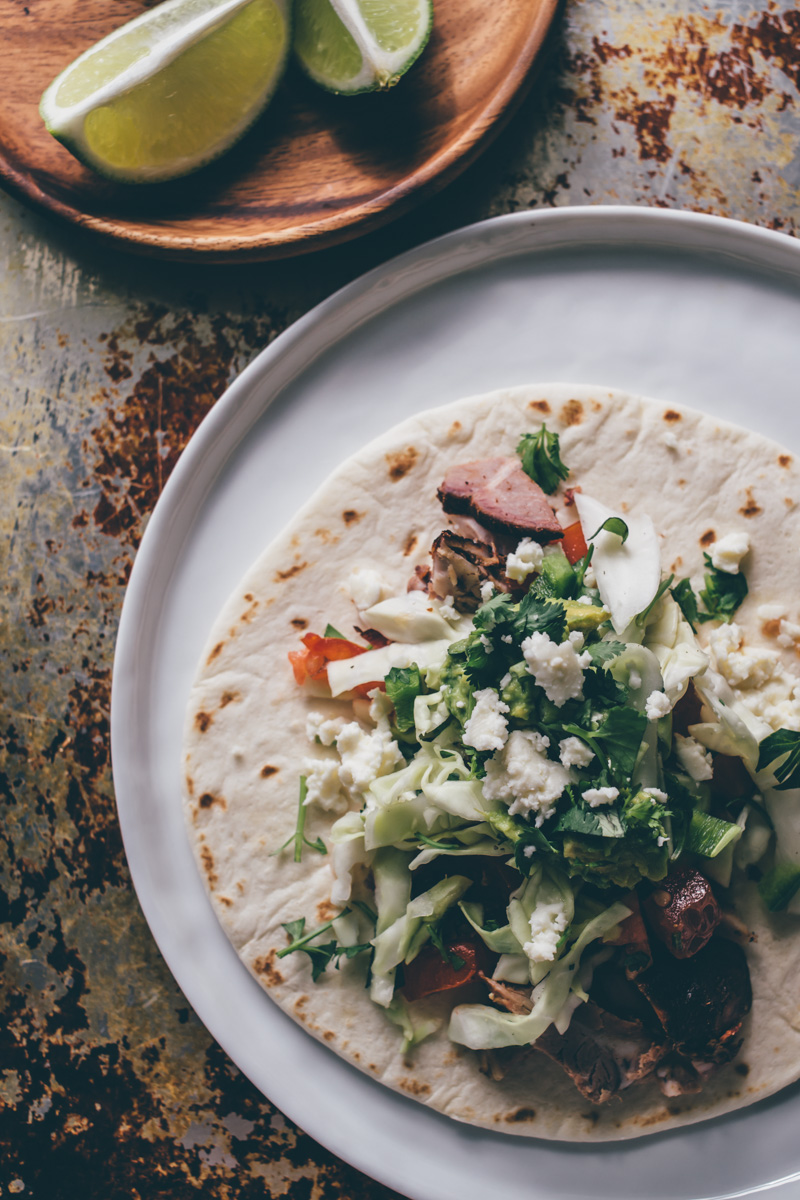 smoked_pork_shoulder_tacos-1.jpg