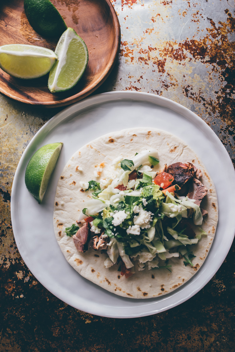 smoked_pork_shoulder_tacos-3.jpg