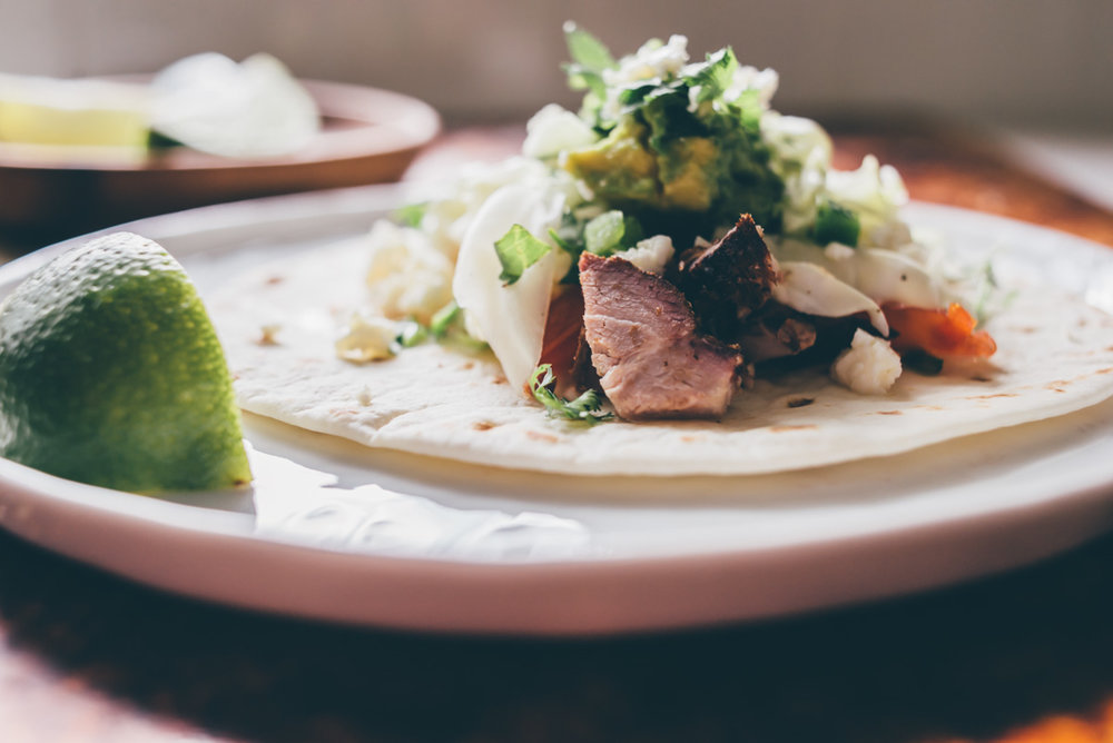 smoked_pork_shoulder_tacos-5.jpg