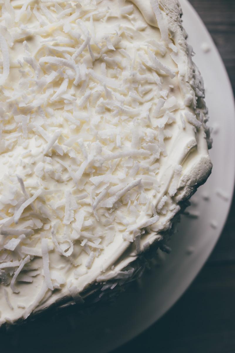 coconut_cake-1.jpg