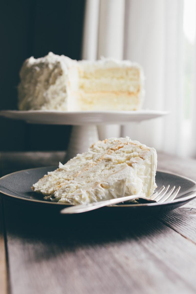 coconut_cake-2.jpg