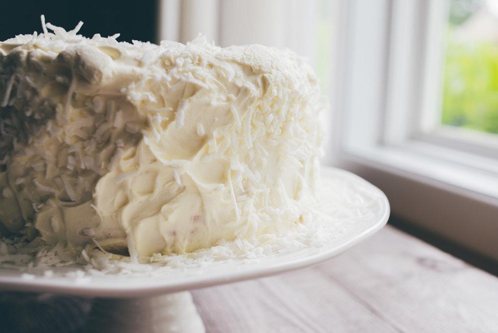 coconut_cake-3.jpg