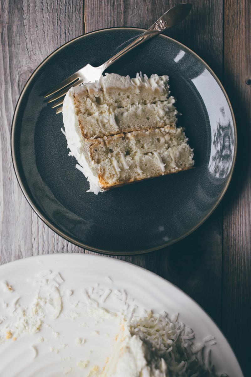coconut_cake-5.jpg