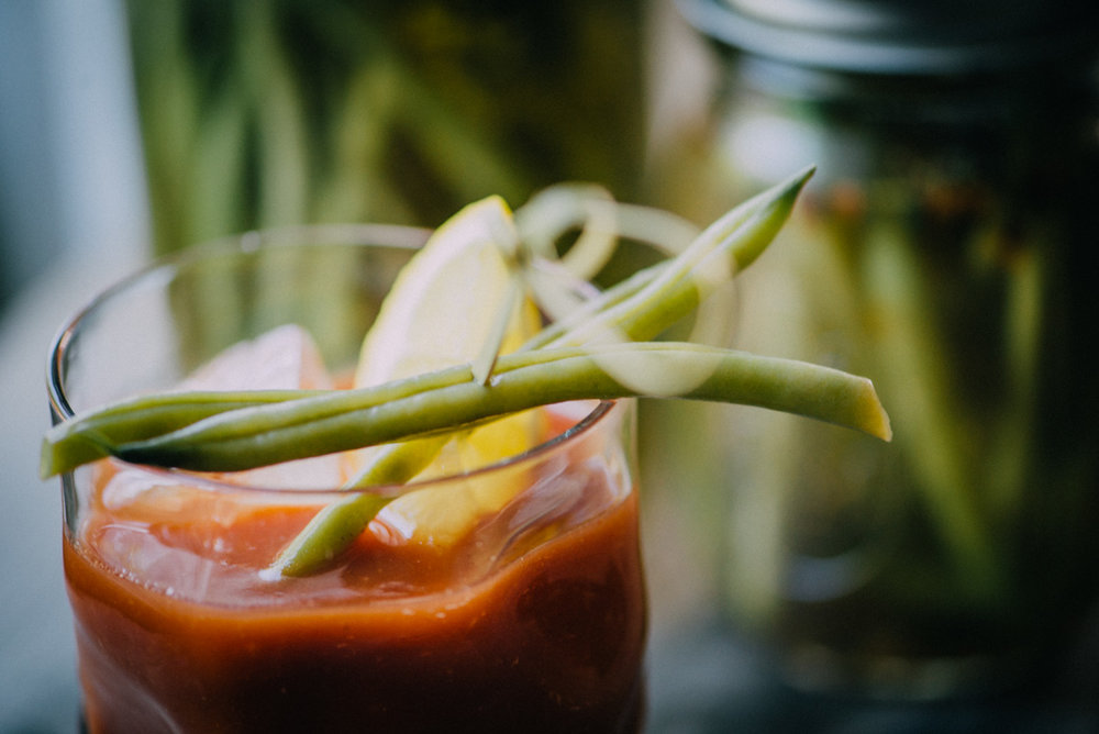 pickled_green_beans_bloody_mary-10.jpg