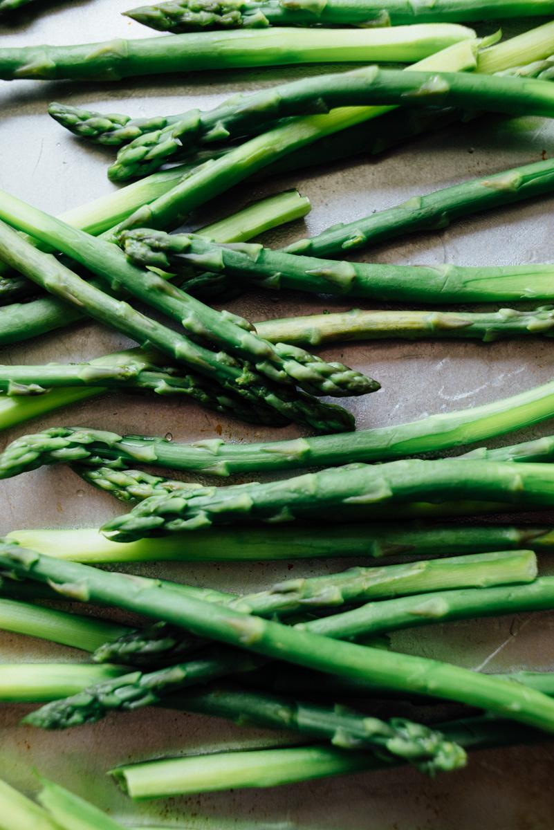 toro_bravo_grilled_asparagus-2.jpg