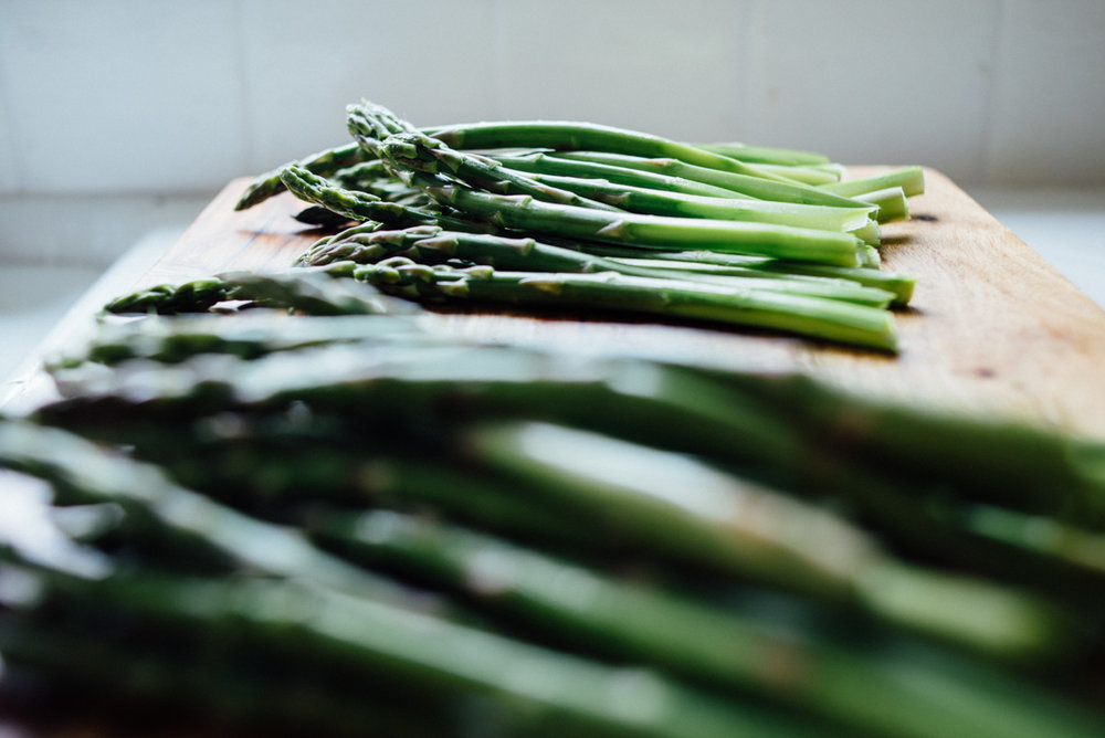 toro_bravo_grilled_asparagus-4.jpg