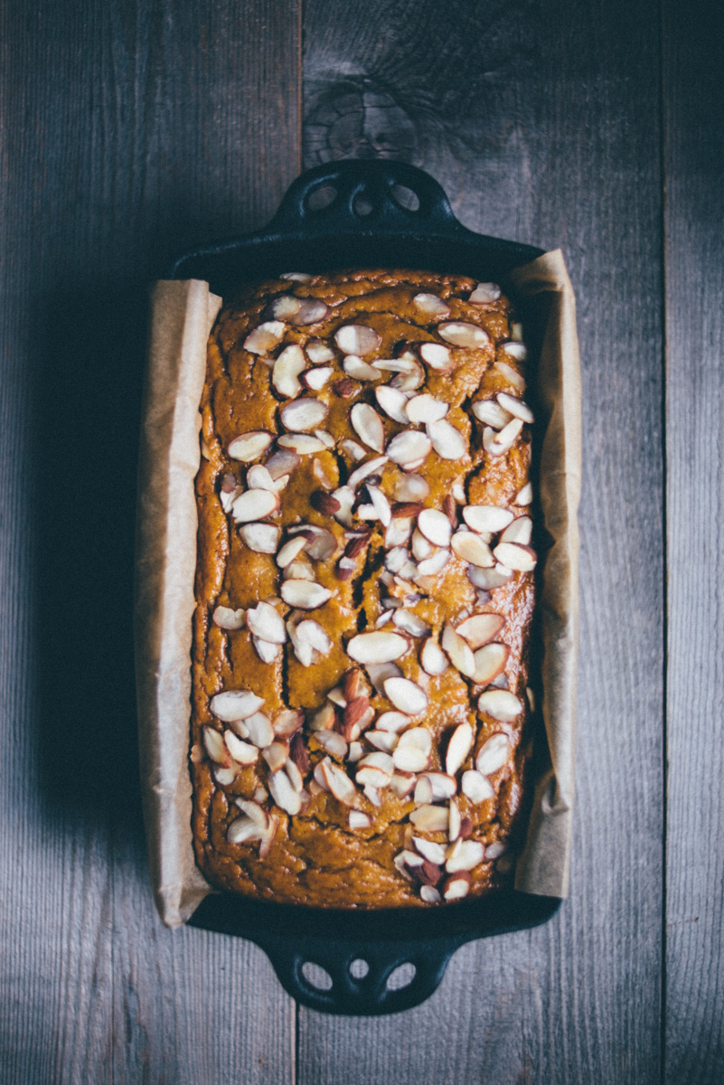 pumpkin_bread-1.jpg