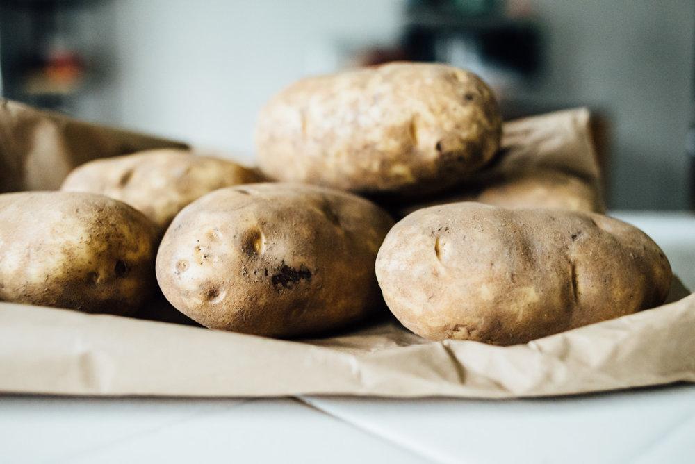 potato_gratin-2.jpg