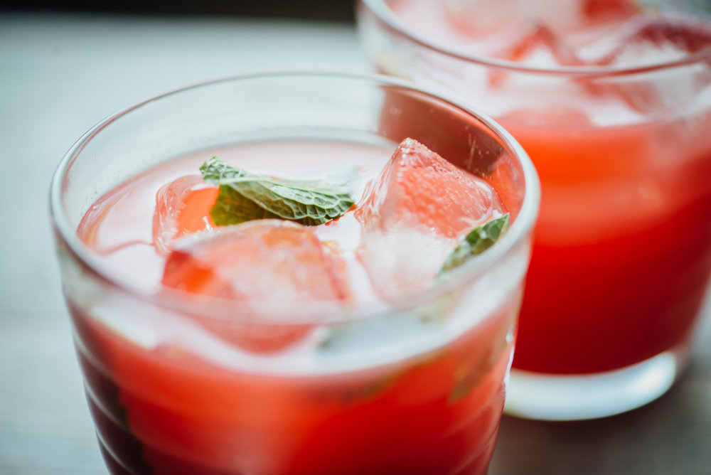 watermelon_cocktail-1.jpg