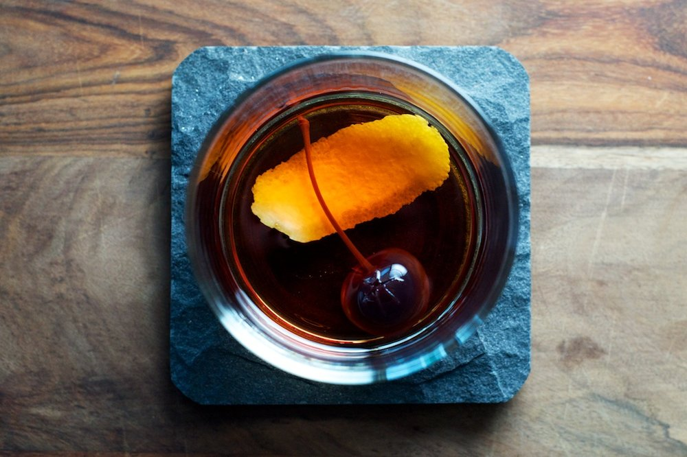 manhattan_cocktail (1).jpg
