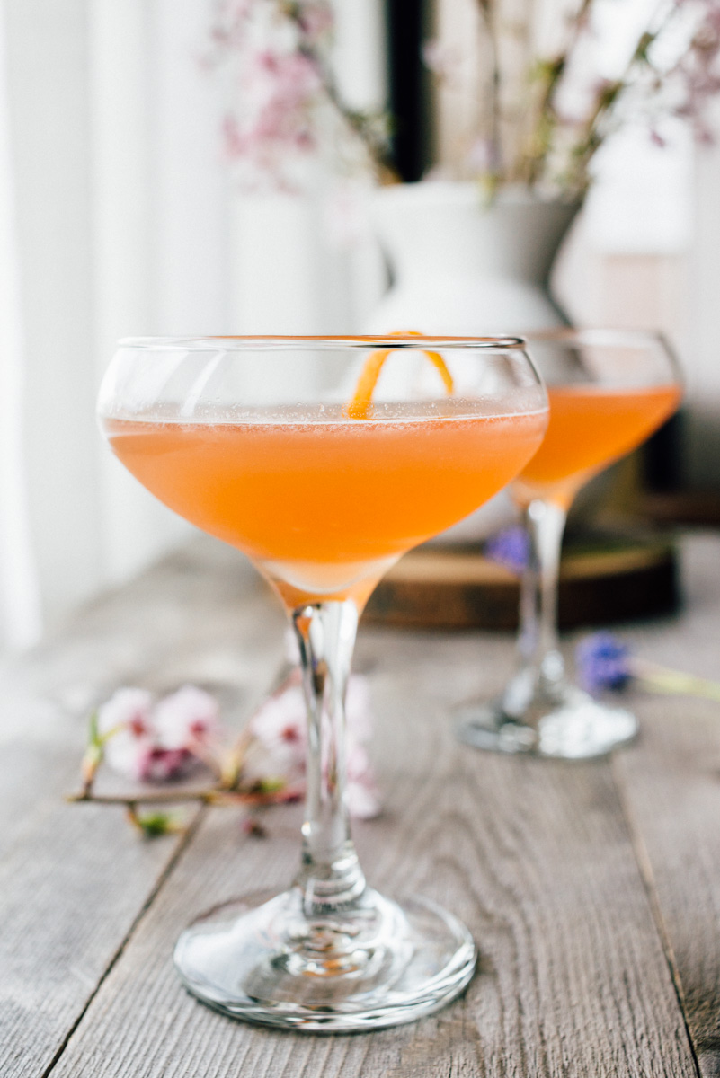 scofflaw_cocktail-1.jpg