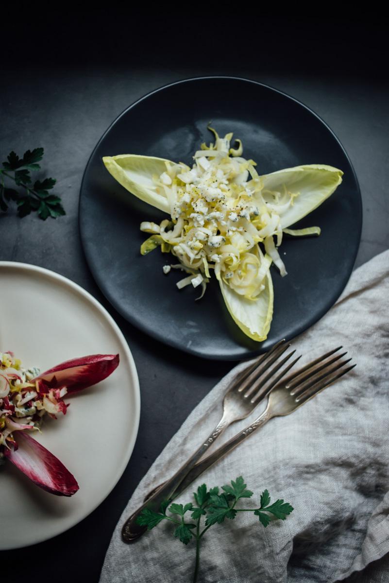 endive_salad-8.jpg