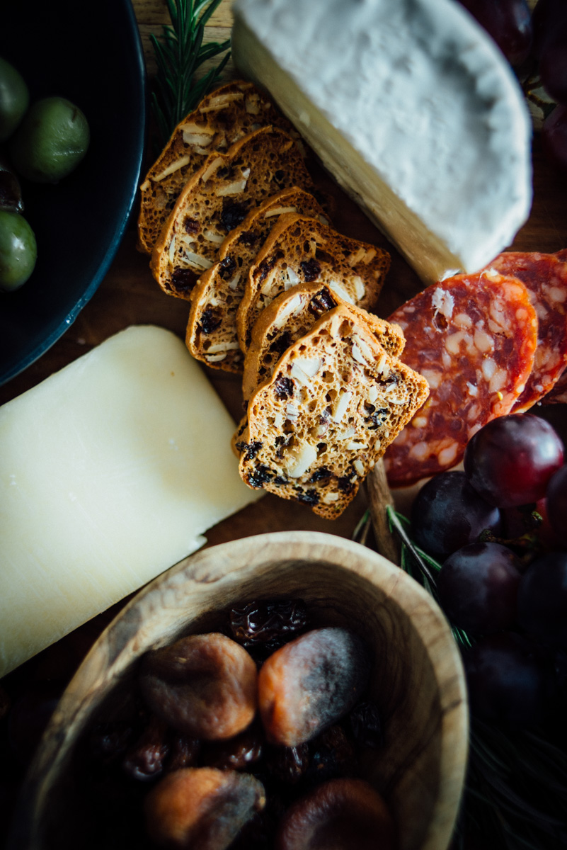 currant_almond_rosemary_crackers_cheese_board-9.jpg