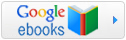 googleebook_long.png