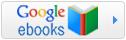 googleebook_long.png